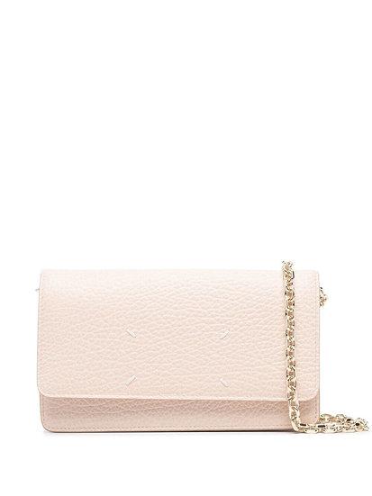 Maison Margiela - four seams wallet