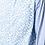 Thumbnail: Marni - shirt with print