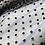 Thumbnail: Maison Margiela - vestido camisero encaje