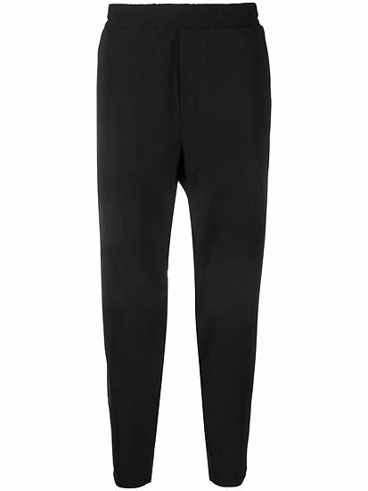 Hydrogen - elastic waistband joggers