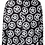 Thumbnail: Moschino - logo print shirt