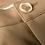 Thumbnail: Marni - pantalón recto