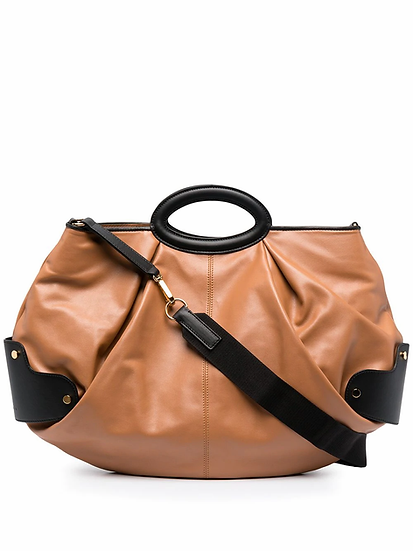 Medium Balloon shopper bag