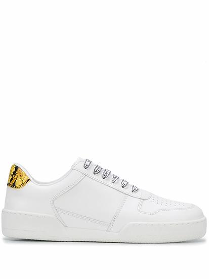 Versace - sneakers bajas