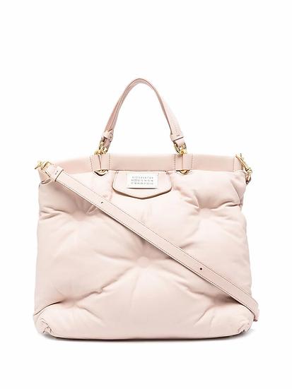 Glam Slam shopper bag
