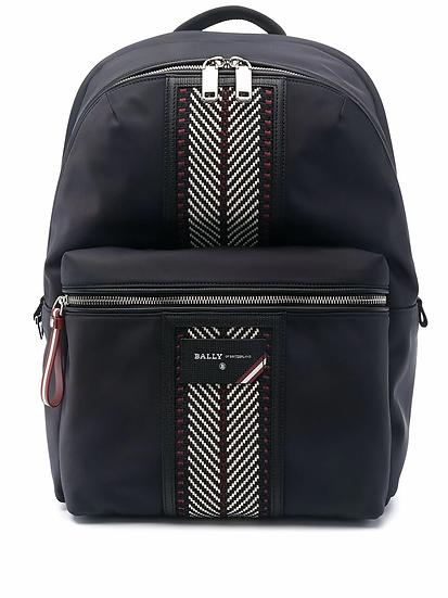 Ferey backpack