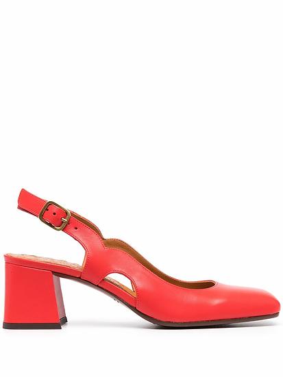 Chie Mihara - zapatos de tacón