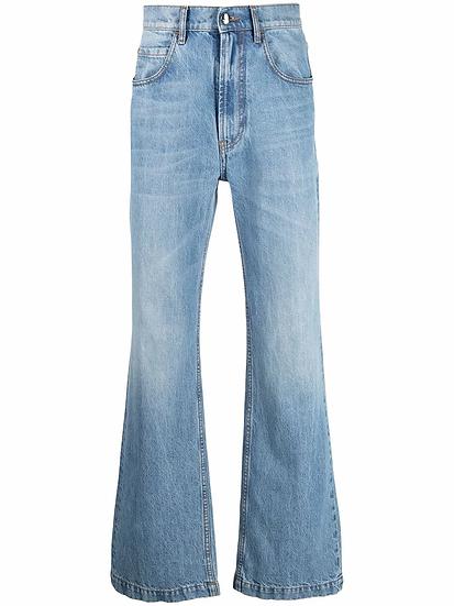 Marni - jeans bootcut