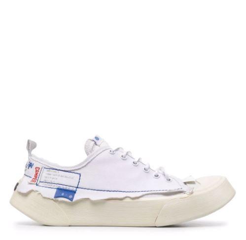 Camper - Camper x ADER error shoes