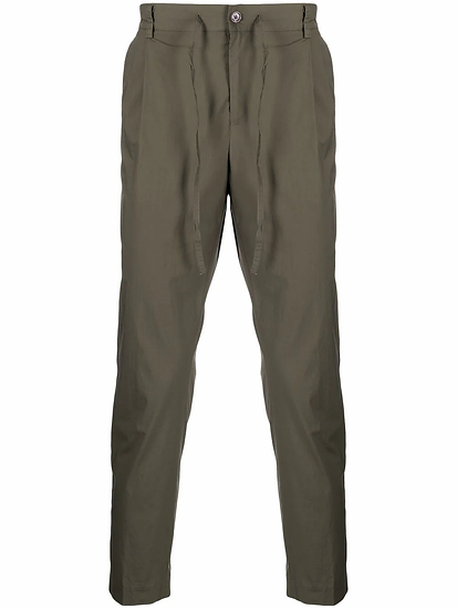 Daniele Alessandrini - pantalón ajustado