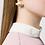 Thumbnail: Earrings with pendant