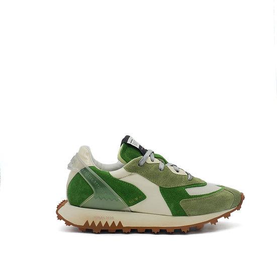 Run of -  Sneakers