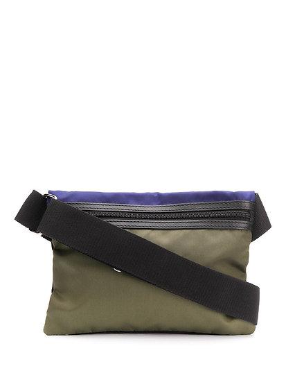 Marni - bolso de hombro