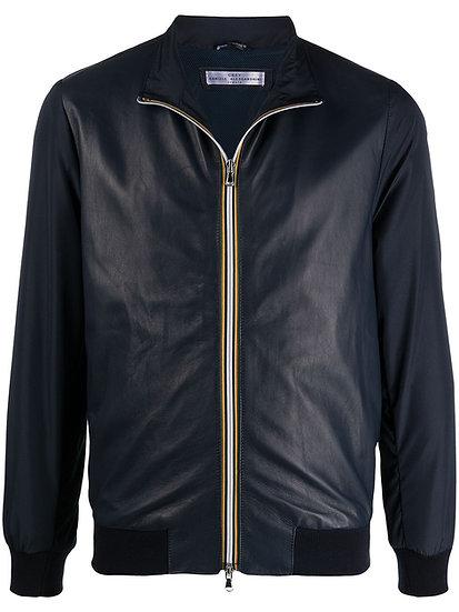 Daniele Alessandrini - bomber jacket