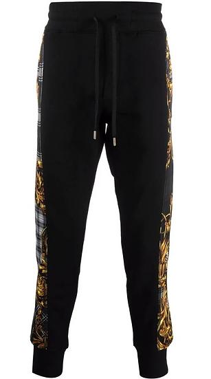 Versace Jeans Couture - sweatpants