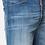 Thumbnail: Dsquared2 - jeans cortos