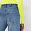 Thumbnail: MM6 Maison Margiela - jeans rectos