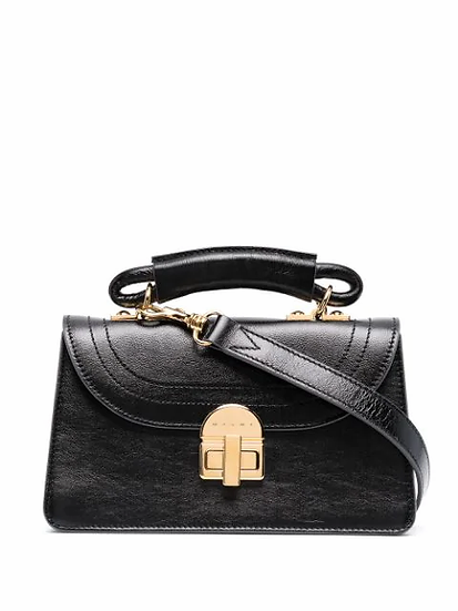Marni - bolso shopper Juliette