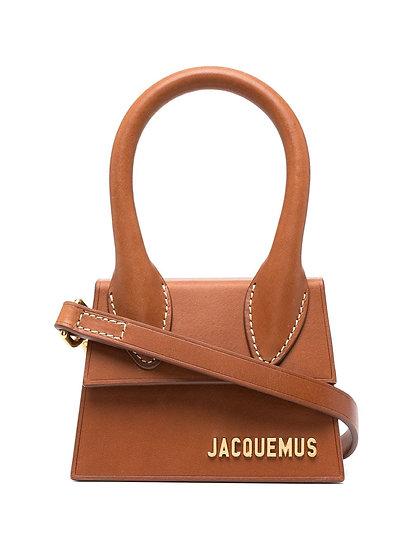 Jacquemus - Le Chiquito mini