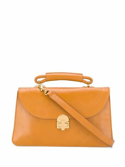 Marni - bolso shopper Juliette