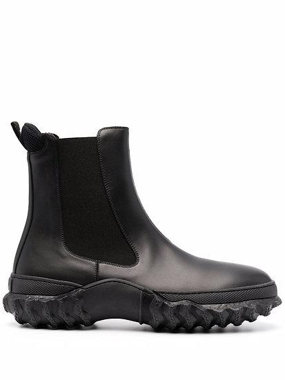 Marni - chelsea boots