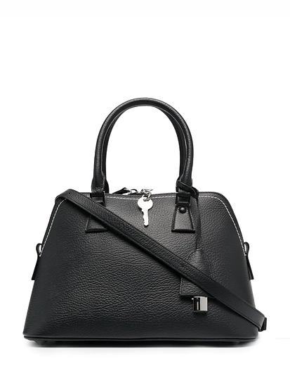 Maison Margiela - overcast detail shopper bag