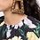 Thumbnail: Marni - crystal-embellished single earring