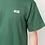 Thumbnail: GCDS - camiseta con logo en el pecho