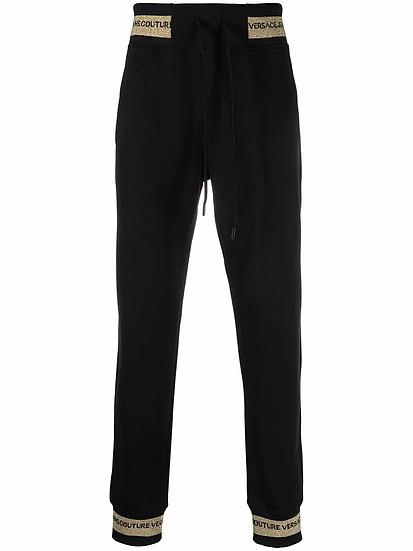 Versace Jeans  Couture -  pantalón de chándal