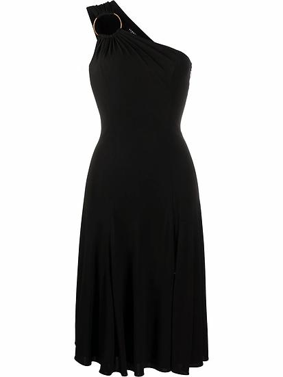 Versace - vestido anilla