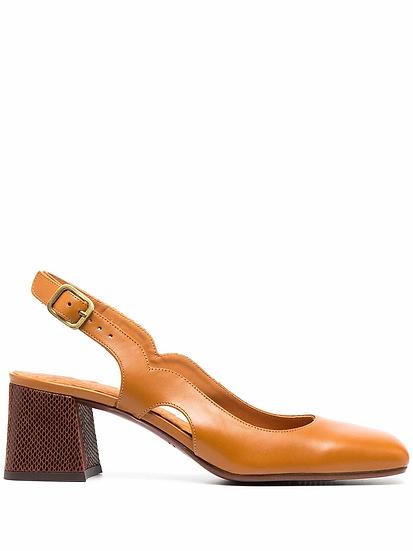 Chie Mihara - zapatos de tacón Freya