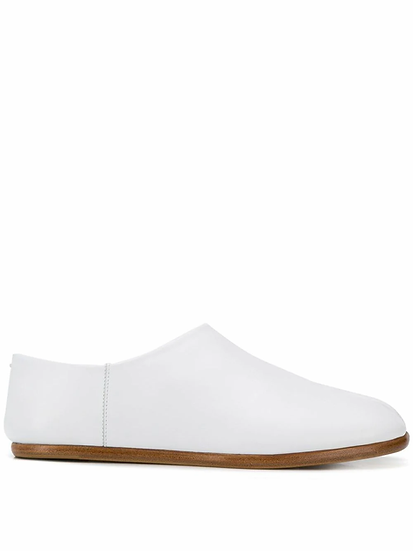 Maison Margiela - slippers Tabi