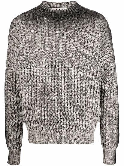 Marni - jersey de lana