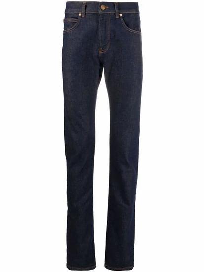 Versace - slim jean