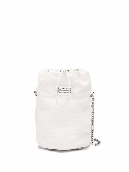 Maison Margiela - bucket bag