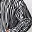 Thumbnail: Moschino - logo print sweatshirt