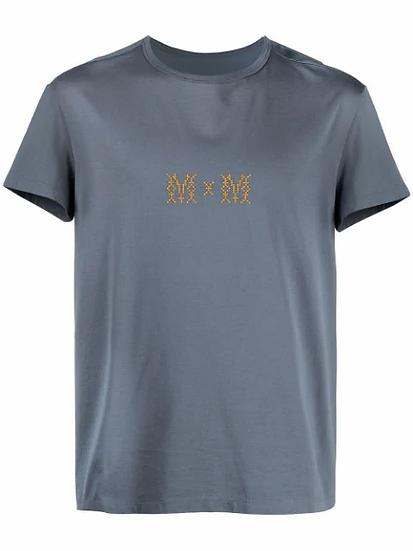 Maison Margiela - t-shirt logo