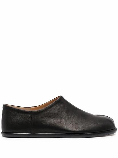 Maison Margiela - zapatos slip-on Tabi