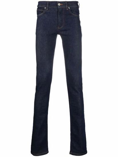 Versace - jean skinny