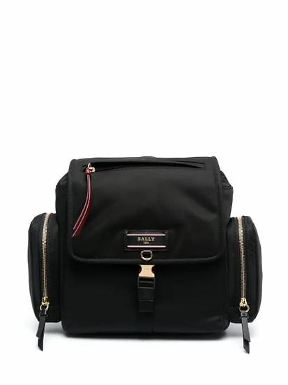 Bally - mochila Evany mini