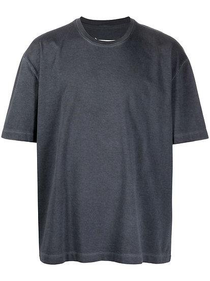 Maison Margiela - t-shirt oversize