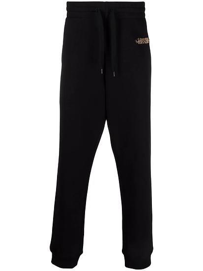 Moschino - pantalón chándal
