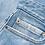 Thumbnail: Dsquared2 - jeans rectos