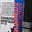 Thumbnail: Dsquared2 - t-shirt diseño color block