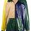 Thumbnail: Marni - chaqueta diseño colour block