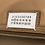 Thumbnail: Maison Margiela - bandolera de piel