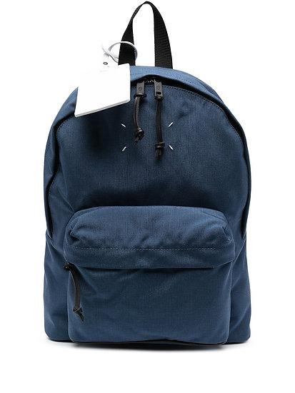 Maison Margiela - Stereotype backpack