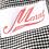 Thumbnail: Marni - abrigo reversible