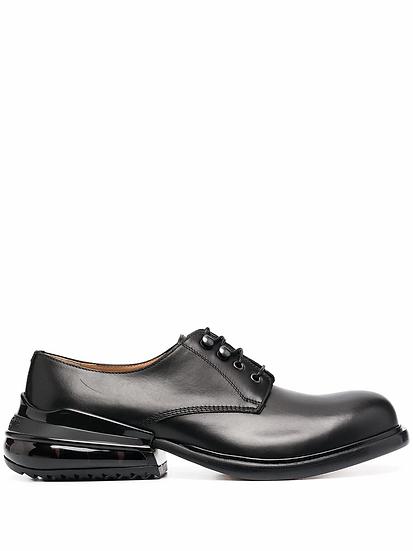 Maison Margiela - zapatos derby