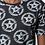 Thumbnail: Moschino - camiseta logo estampado
